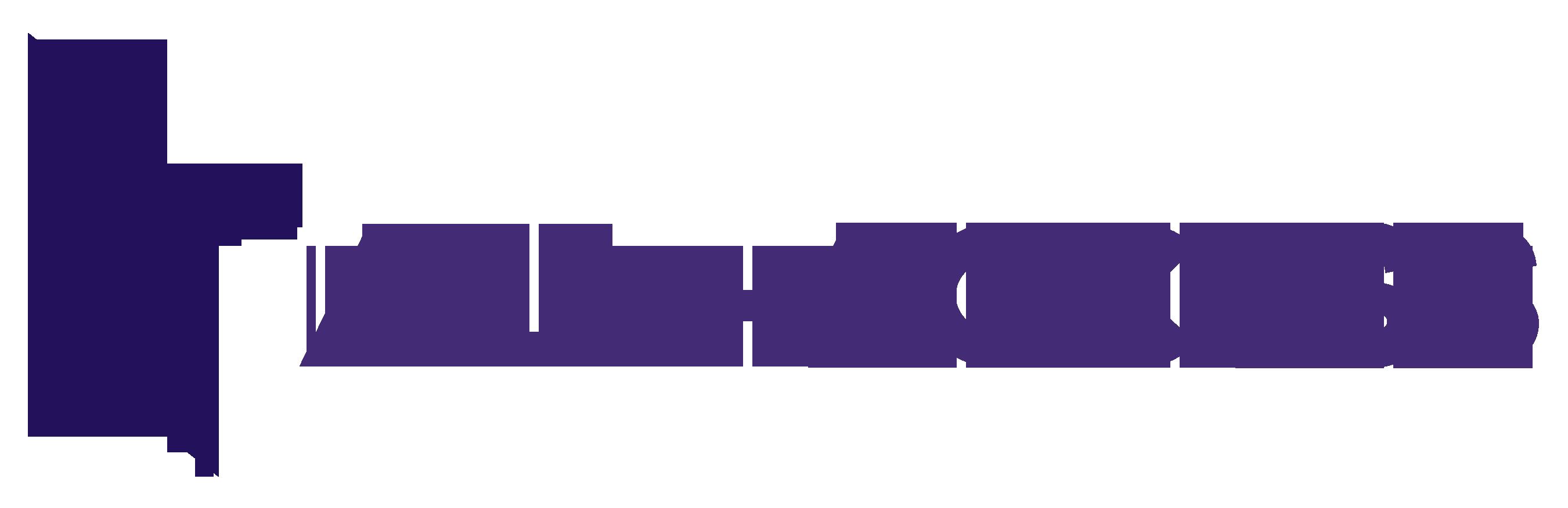 ltallaccess