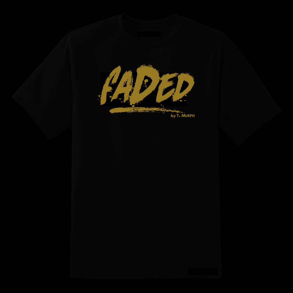 faded_by_t_murph_t_1000x1000