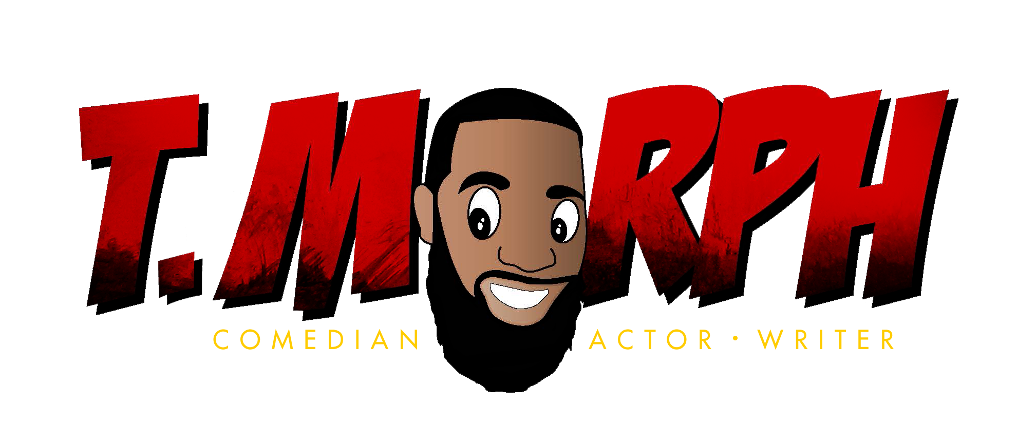 tmurph-logo-with-words